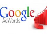 Още нови пациенти и утвърждаване на името ви с Google Ads