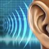Загубата на слух на работното място