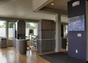 Дизайнерски идеи за дентални центрове