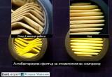 Защо да използвате безмаслен компресор в стоматологичната си практика?