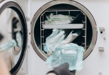 Качеството на водата в стоматологичния автоклав