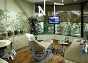 Как да предпазим стоматологичния си кабинет от наводнение?