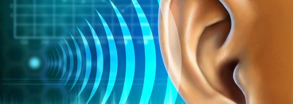 Загуба на слух