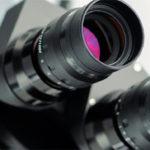 Ползите от използването на дентален микроскоп