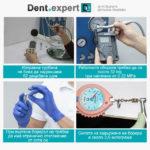 Няколко признака, че стоматологичната ви периферия се нуждае от ремонт