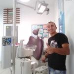 Morita Spaceline  - клиника IDent Пловдив